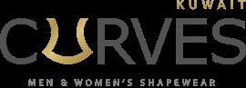 KWCURVES – Shapewear